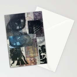 Dreamscape II Stationery Cards