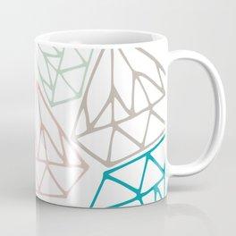 14 Carats Coffee Mug