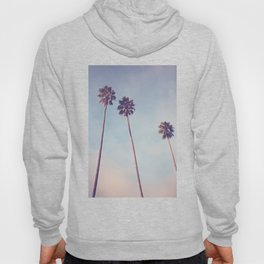 Sunshine & Warmth Hoody