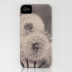 All Together Now iPhone (4, 4s) Slim Case