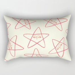 starry II Rectangular Pillow