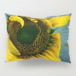 inspiration in simple things Pillow Sham