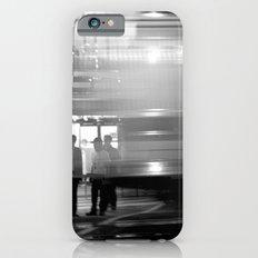 Japan Christmas 2012 #2 iPhone 6s Slim Case
