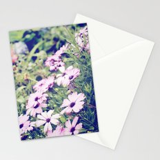 Take Heed Stationery Cards