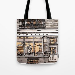 Gallery2 Tote Bag