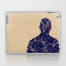 - closer to the sea - Laptop & iPad Skin