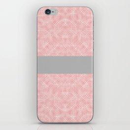 elegantan iPhone Skin