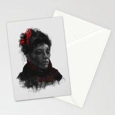 VANESSA IVES Stationery Cards
