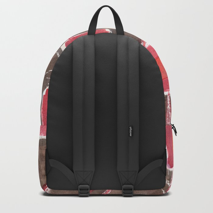 Networking Backpack