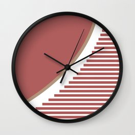 obod v.3 Wall Clock