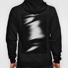 AWED Avalon Uisce Silver (3) Hoody