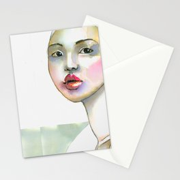 waternesa Stationery Cards