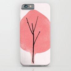 spring 1 iPhone 6s Slim Case