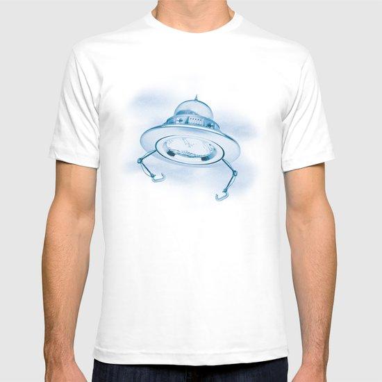 UFO III T-shirt