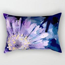 Astern III Rectangular Pillow