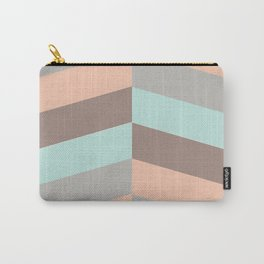 Neopolitan Carry-All Pouch