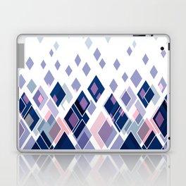 Josephine 3 Laptop & iPad Skin