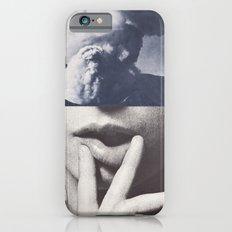 SEETHE iPhone 6s Slim Case