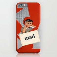 mad Slim Case iPhone 6s