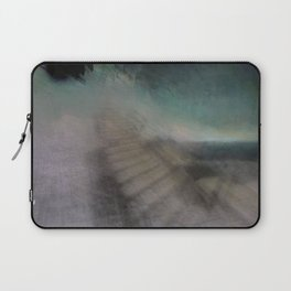 Horizon Laptop Sleeve