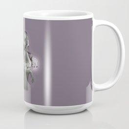 Understood Coffee Mug