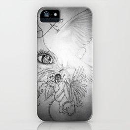 LUMES iPhone Case