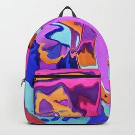 Sugar Rush Backpack