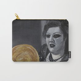 Twin Peaks - The Mother Carry-All Pouch