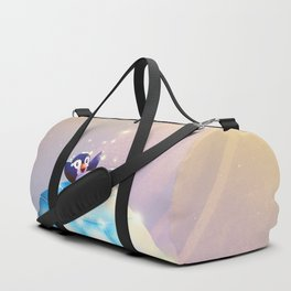 Igloo Flavour Duffle Bag