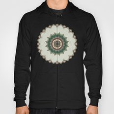 Need a Little Christmas -- Greeting Card Hoody
