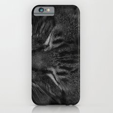 thor asleep Slim Case iPhone 6s
