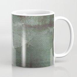 Star Composition IV Coffee Mug