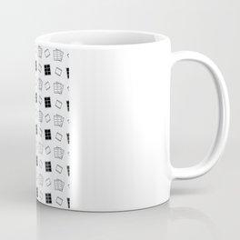 S'mores Coffee Mug