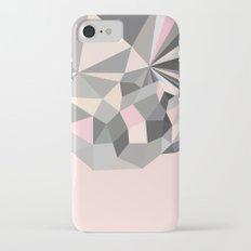 P1 iPhone 7 Slim Case