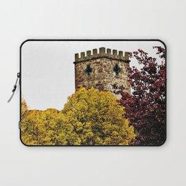 Castel Photography Laptop Sleeve