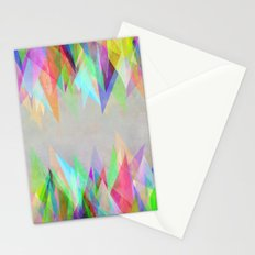 Graphic 106 Stationery Cards