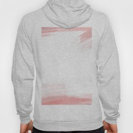Colorful abstract background Hoody