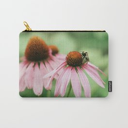 Summer memories Carry-All Pouch