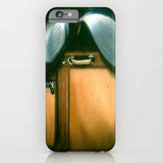 TEE TIME Slim Case iPhone 6s