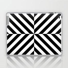 Chevronish Laptop & iPad Skin