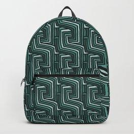 AQUA LINEA Backpack