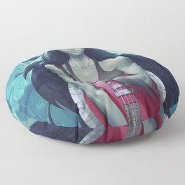 Marcie Floor Pillow