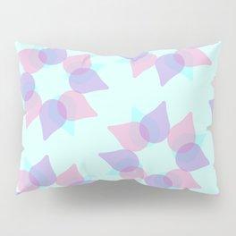 Pattern17 Pillow Sham