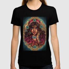 The Seer T-shirt
