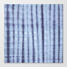Amaya Stripe Canvas Print