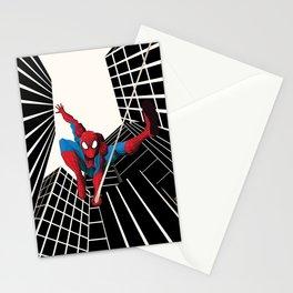 Amazing Stationery Cards