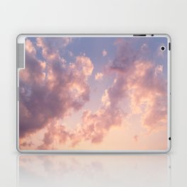 Skies Laptop & iPad Skin