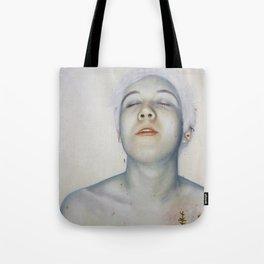 Apostasy Tote Bag