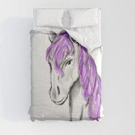 Princess Horse Comforters
