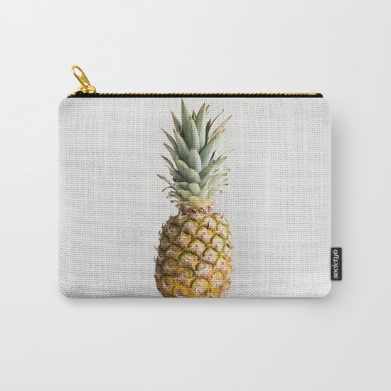 Ananas photo Carry-All Pouch